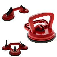 Heavy Duty Suction Cup Glass Lifter Puller Glass/Tiles Lifting Plate Handle Tool