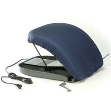 Uplift Upeasy Electric Power Recliner lift Chair Seat Cushion Carex Assist NEW