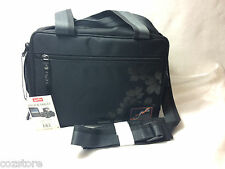 Golla DSLR Tablet Camera Shoulder Bag Case Travel