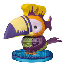 One Piece WCF World Collection Figure Vol18 TV150 South Bird