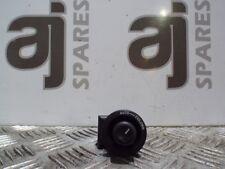 JAGUAR XF PORTFOLIO 2.2 AUTOMATIC 2012 STEERING COLUMN ADJUSTER SWITCH