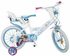 Fahrräder mit 16 Zoll günstig kaufen | eBay