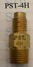 Showa Metering Units PST-4H; Same as Bijur Unit FSA-4
