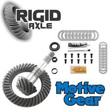 "Motive Gear 4.10 Ring and Pinion Install Kit - Late Model GM Chevy 7.5"" 7.625"""