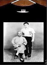 Bruce Lee T Shirt; Bruce Lee IP Man Tee Shirt
