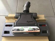 Genuine Dyson Musclehead Floor Tool 965577-01