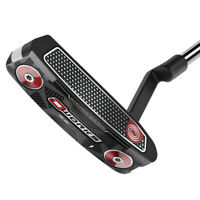 """New Odyssey Golf O-Works #1 Putter 34"""" with Superstroke GT Tour Pistol Grip"""