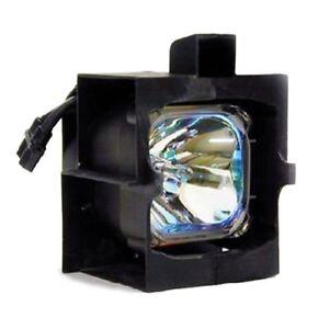 Alda PQ Original Lámpara para Proyectores / Del Barco Iq ProG300