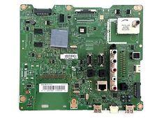SAMSUNG UN40EH5300F Main Board BN94-05917S, BN41-01812A , BN97-06298N