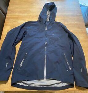7Mesh Copilot GORE-TEX Active 3L waterproof MTB and Gravel cycling jacket