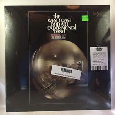 West Coast Pop Art Experimental Band  - Vol. 2 LP NEW