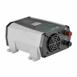 COBRA CPI890 800W CONTINUOUS 1600W SURGE 12VDC  AC POWER INVERTER -NEW