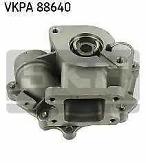 SKF Water Pump VKPA 88640