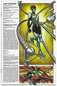 Sinister War #4 - Cover C - Bagged & Boarded