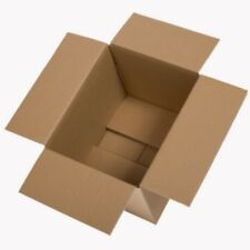 message in empty box - gag joke prank gift / sensitive topics - can be anonymous