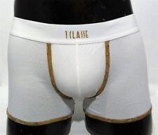 -40% Boxer Alviero Martini 1a Prima Classe Uomo Man Intimo  tg. IT-4/48 EU-M