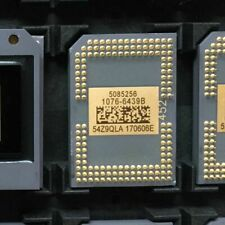 Original DMD Chip 1076-6039B 1076-6139B 1076-6339B 1076-6439B For DLP Projector