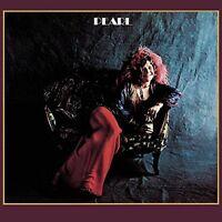 JANIS JOPLIN - PEARL (Legacy Edition) [CD]