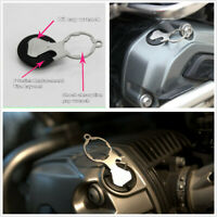 For BMW R1200GS Engine Oil Drain Cup Cover Screw Plug Removal Installer Wrench