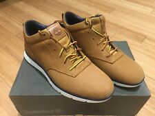 Timberland Shoes Mens Killington | UK 7/8/9/10/11/12 | GENUINE | Free Delivery