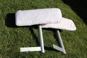 """Ligne Roset """"MULTY"""" Sofa-Bed (2) Armrests Original Made in France"""