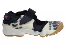 Nike Air Rift PRM SQ Women's Shoes Size 9 Multi-Color 848502 400 Rare