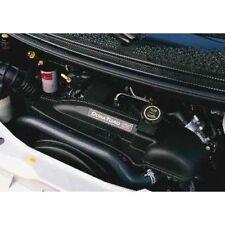 2006 FORD TRANSIT 2,4 TDCi Motore Diesel Engine h9fa h9fb h9fc h9fd 137 CV