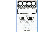 Genuine AJUSA OEM Replacement Cylinder Head Gasket Seal Set [52418500]