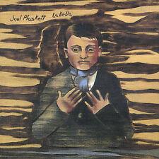 La De Da by Joel Plaskett (CD, Feb-2005, Universal)