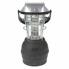 Camping & Hiking Lights, Lanterns & Torches
