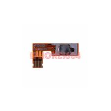 Samsung Galaxy Nexus i9250 Power Button Connector Flex Cable (Plugin) Parts