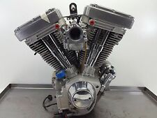 02 Indian Motorcycle Co. Scout Engine Motor S&S 88ci Carburetor 31-0005R 00-161