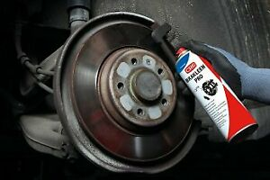 CRC   Brakleen PRO   Brake Cleaner   500ml   32694-AA
