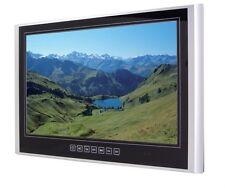 """Soundmaster TVB 1900 Wassergeschützter 19"""" LCD-TV mit DVB-T Empfang"""