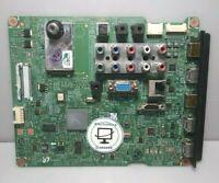 SAMSUNGLCD    BN94-04847GLN40D550K1FMain Board