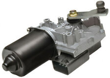 ACDelco 88958170 New Wiper Motor