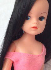 premium synthetic hair for RE-ROOTING Dolls  Sindy BJD Blythe and Fashion Dolls