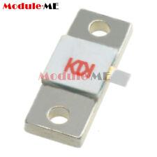 50ohms DC-3GHz RF Termination Microwave Resistor Dummy Load RFP 250N50 250W UK
