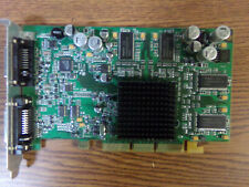 Apple Macintosh Dual DVI AGP 630-4844, 603-3352 1029970800