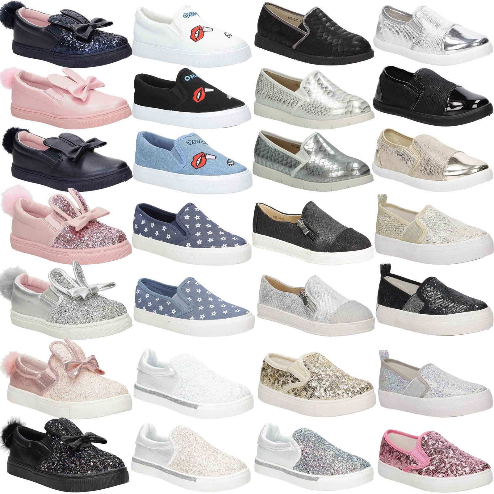 BRANDNEU DAMEN  zapatos   123704 HALB zapatos  zapatos SCHWARZ 36 4f2869