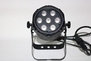 Easylight Quad-LED 7x8W IP65