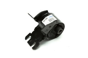 Genuine GM Mount 22146628