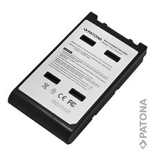 Akku f. Toshiba Tecra A8-S8414, A8-S8415, A8-S8513