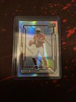 2019 Panini The National VIP Hyper Prizm Refractor 99 Made Kyler Murray Rc Rook