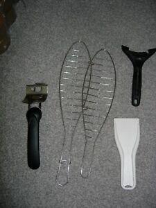 Kitchen Equipment/Tools