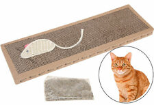 Unbranded Cat Supplies