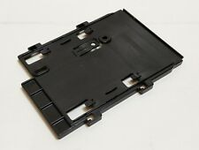 Toshiba Tecra A11 - Blanking Cover Support Plate