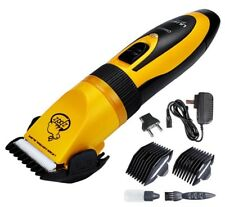 35w Electric Scissors Professional Pet Hair Trimmer Animals Grooming Clippers