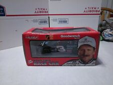 (Limited Edition) Dale Earnhardt SR 1995 Goodwrench Monte Carlo ONLY 5,000 MADE