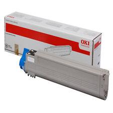OKI Genuine/Original Printer Toner Cartridges for Epson